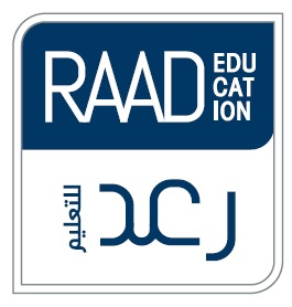 More about RAAD Education