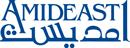 AMIDEAST Oman