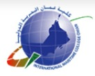 More about International Maritime College Oman