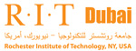 More about Rochester Institute of Technology (RIT) Dubai