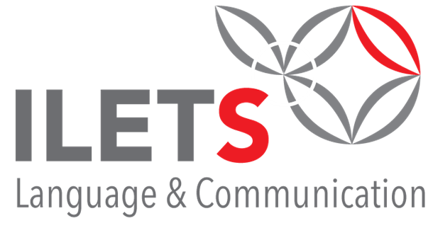 More about ILETS