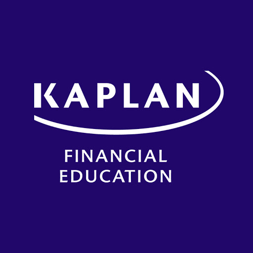 More about Kaplan University