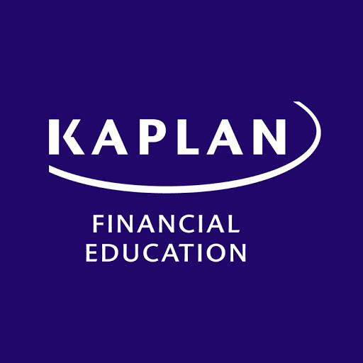 More about Kaplan University