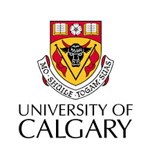 More about University of Calgary