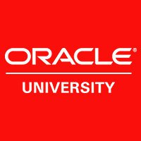 More about Oracle University