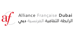 More about Alliance Francaise