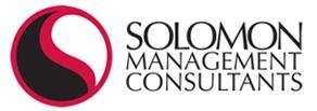 More about Solomon Management Consultants (SMC)