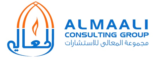 More about Al Maali Training and Consultancy