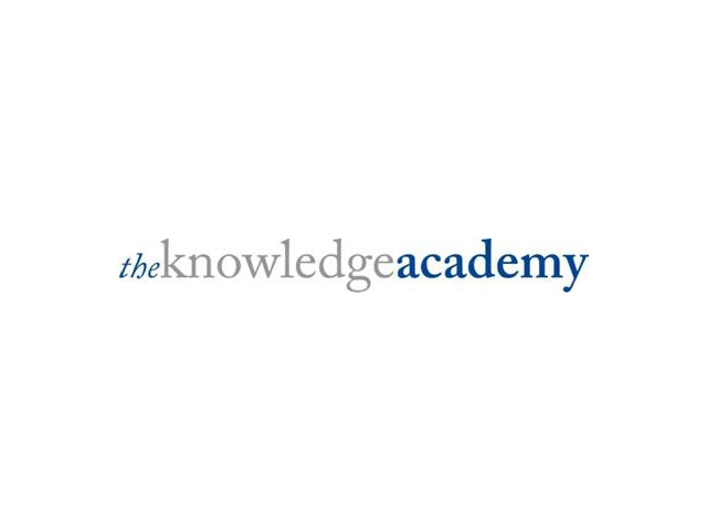 More about The Knowledge Academy