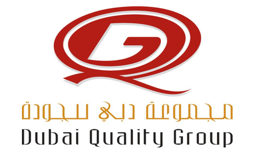 More about Dubai Quality Group