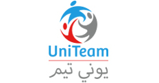More about Uniteam Medical Assistance