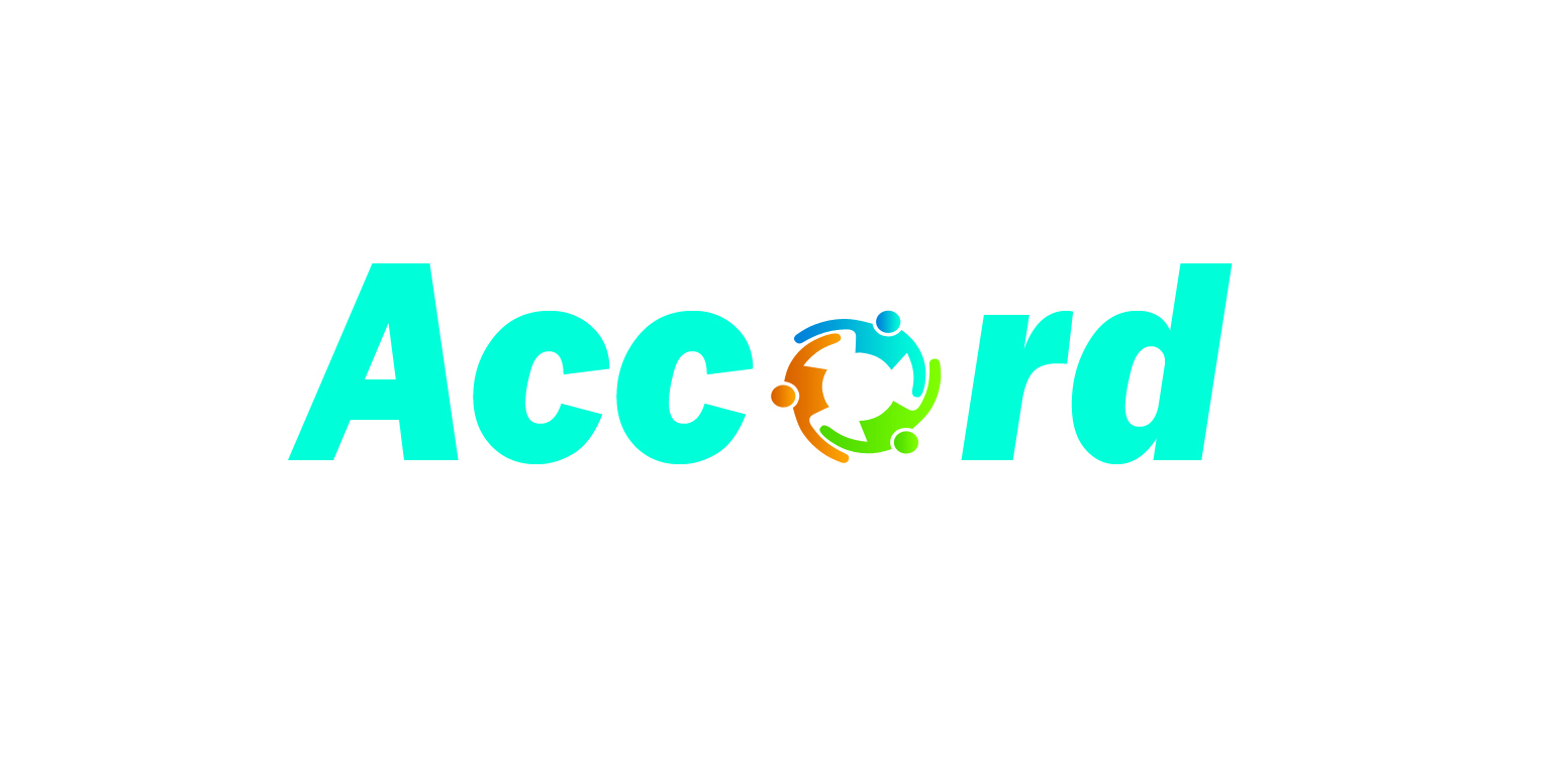 More about Accord