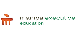 Manipal Executive Education