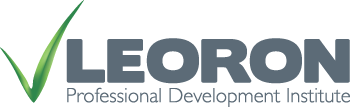 Leoron Professional Training Institute