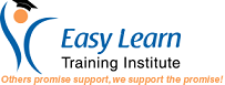 Easylearn Training Institute