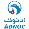 Rashed Alketbi, Abu Dhabi National Oil Company (ADNOC), UAE