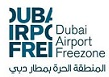 Ahmed Wabir, Dubai Airport Freezone, UAE