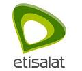 Waseem Alsawan, Etisalat Emirates Telecommunications Corp., UAE