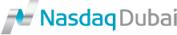 Nasdaq Dubai Limited