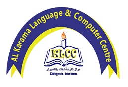 Karama Language and Computer Centre (KLCC)