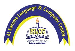 Karama Language and Computer Centre (KLCC)