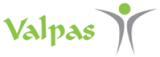 Valpas Safety Services