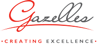 Gazelles Management Consultancy