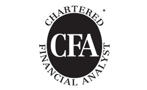 'Qualifications Uncovered' - CFA