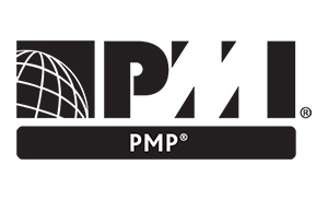 'Qualifications Uncovered' - PMP