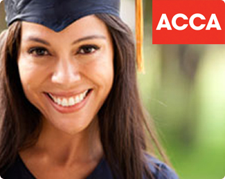 'Qualifications Uncovered' - ACCA