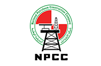 National Petroleum Company (NPCC)