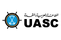 United Arab Shipping Company (UASC)