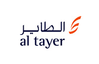 Tayer Careers