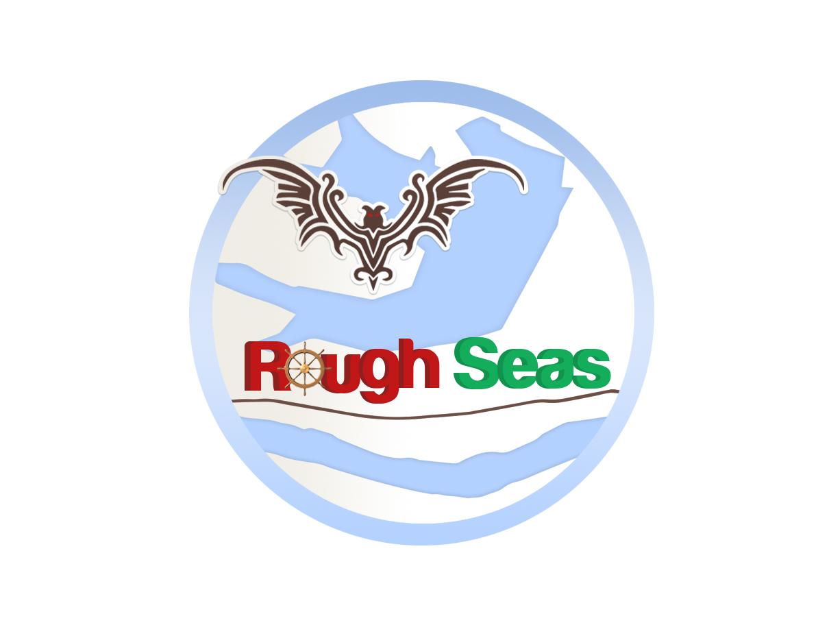 Rough Seas Ship Chandlers LLC - Company employment profile