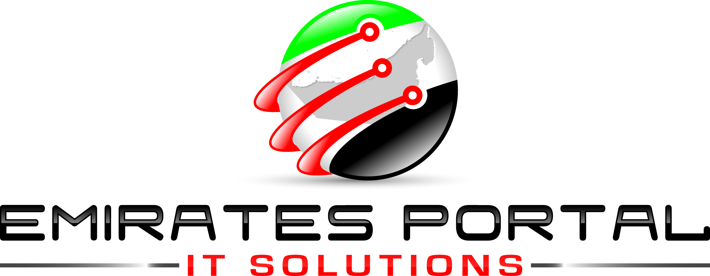 Emirates Portal IT Solutions