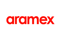Aramex