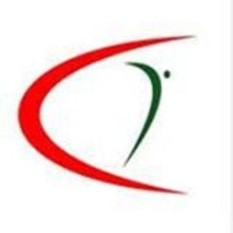 Crescendo Transcription Pvt Ltd