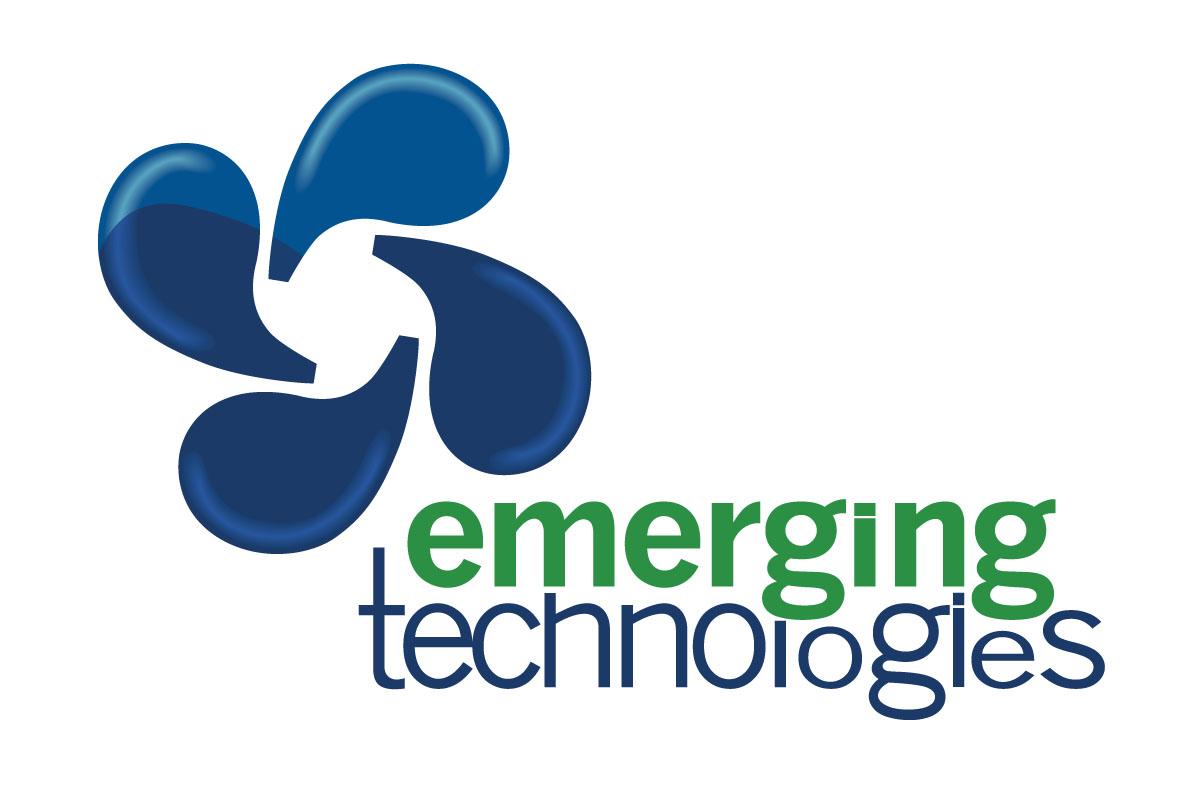 Emerging Technologies - Company employment profile | Laimoon com