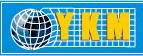 YKM GROUP OF CO.