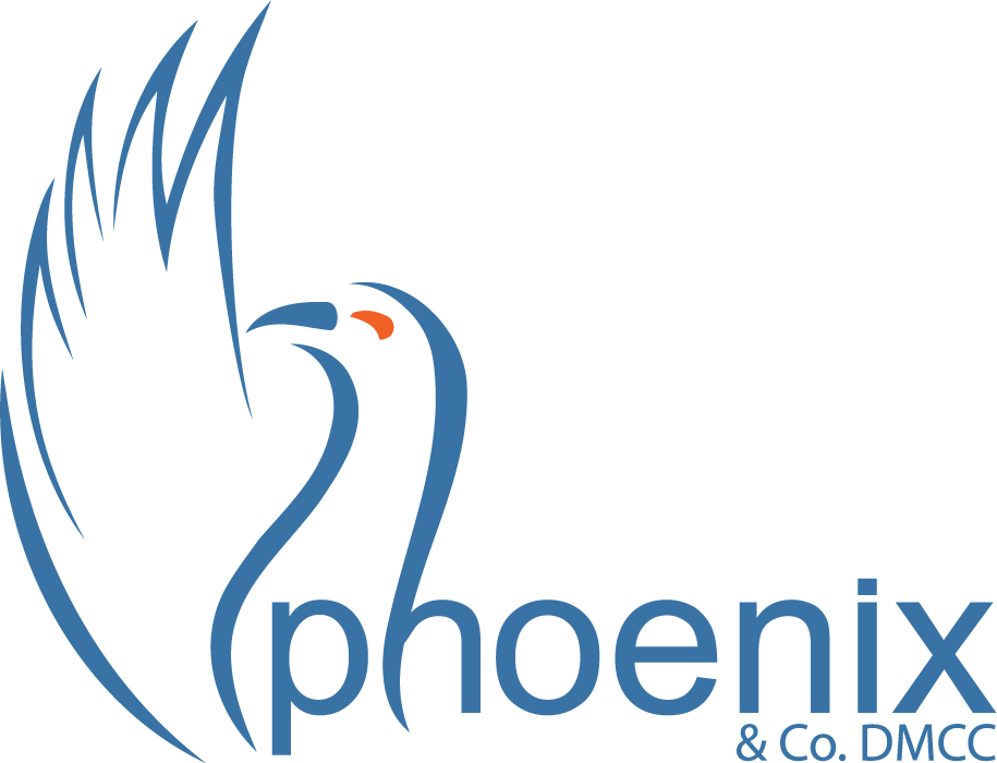Phoenix & Co  DMCC - Agency recruitment profile | Laimoon com