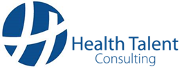 Health Talent Consulting