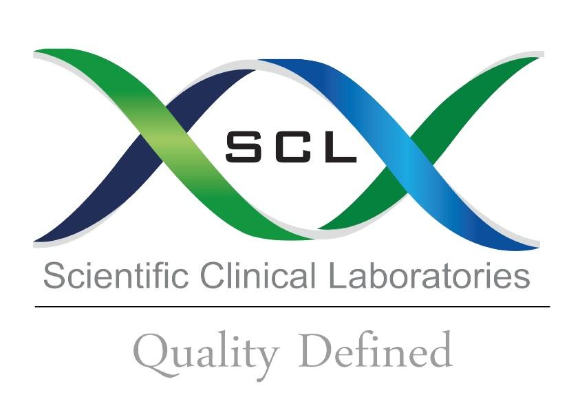 Scientific Clinical Laboratories - Company employment
