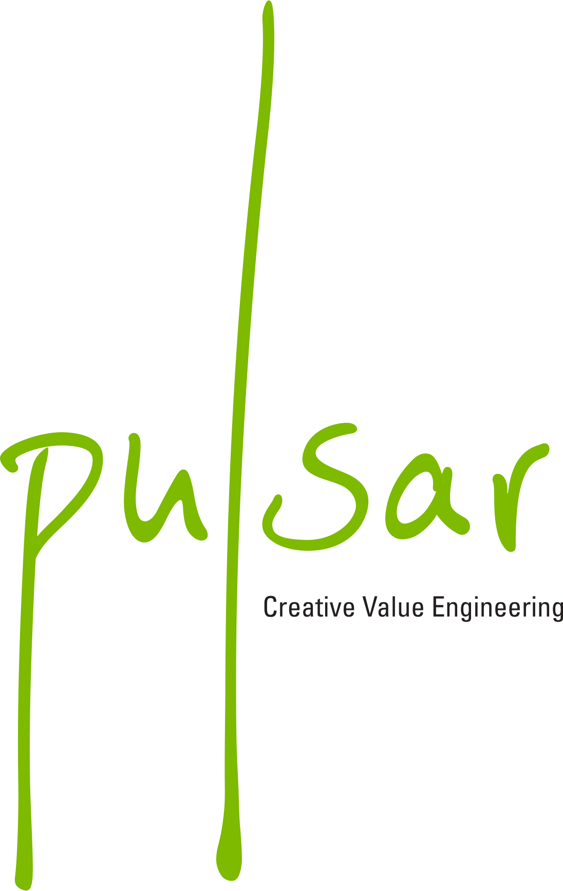 Pulsar BTL Production & Services Industry LLC