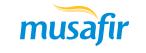 Musafir.com