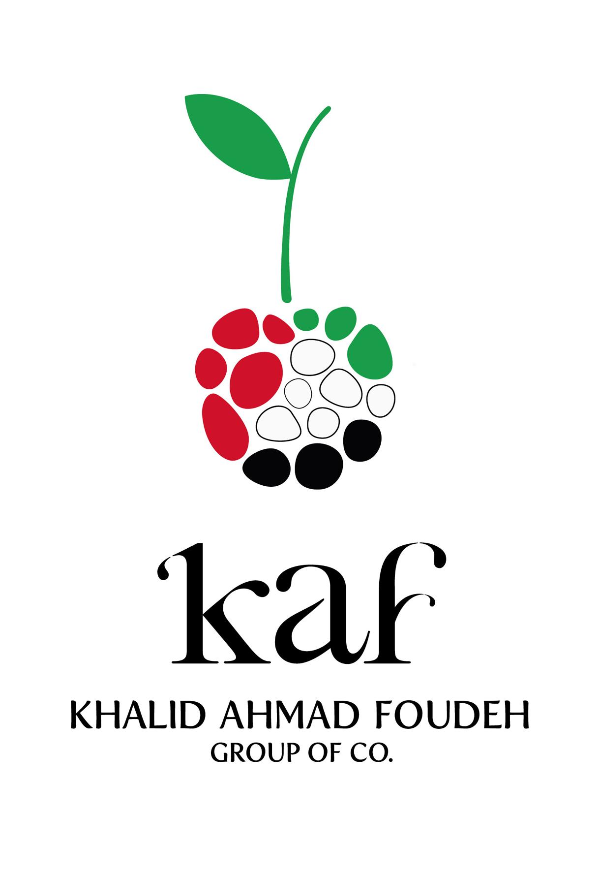 KAF Group - Company employment profile | Laimoon com