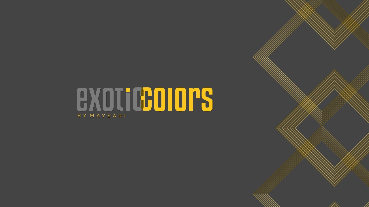 Exotic Colors - Company employment profile | Laimoon com
