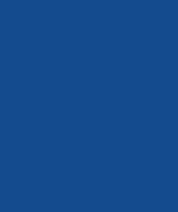 Al Masaood Group - Company employment profile | Laimoon com