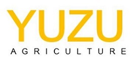Image result for YUZU Agriculture