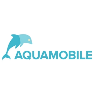 AquaMobile Swim School