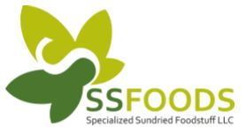 Foodstuff Companies In Sharjah